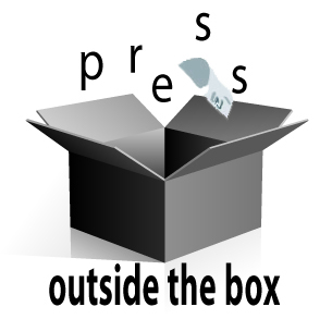 Outside The Box Press